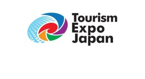 Attending Tourism EXPO Japan? Check out these unique accommodations!