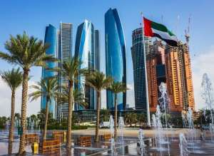 New guidelines to streamline process of organizing events in Abu Dhabi