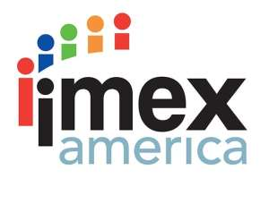 Take a cleansing breath for yourself, our communities and Earth at IMEX America 2018