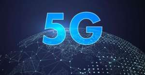 5G: Supporting the transformation of European mobility
