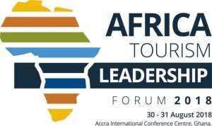 Africa Tourism Leadership Forum set to offer experiential learning in business and MICE tourism