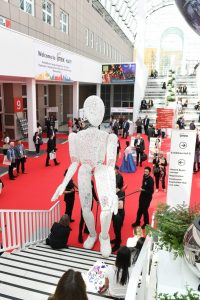 Five experiences coming to life at IMEX America
