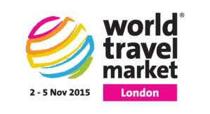WTM London Europe Inspiration Zone Hosts An Array Of Top Speakers