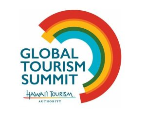Hawaii Global Tourism Summit: Charting the Course