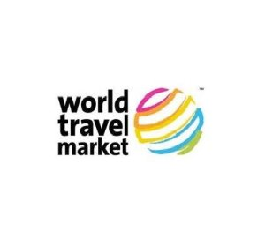 Flights, camera, action at WTM London 2018