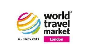 Travel & Tourism rolls out the strongest welcome mat in the world