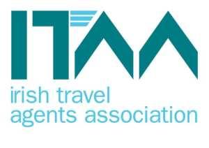 Philadelphia hosts 2018 Irish Travel Agents Association conference