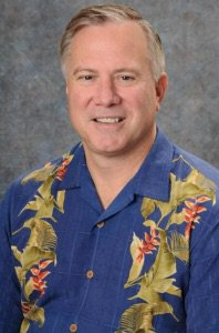 Marriott Housekeeper appointed as Hawaii Tourism Authority President and CEO