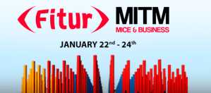 FITUR MITM – MICE & BUSINESS opens registration to buyers