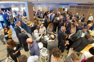 Israel: A vibrant market for hospitality investment