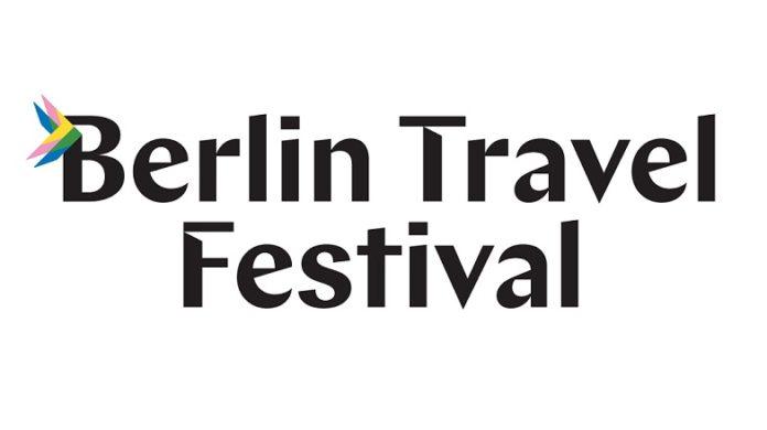 Globetrotters meet travel industry trendsetters at Berlin Travel Festival