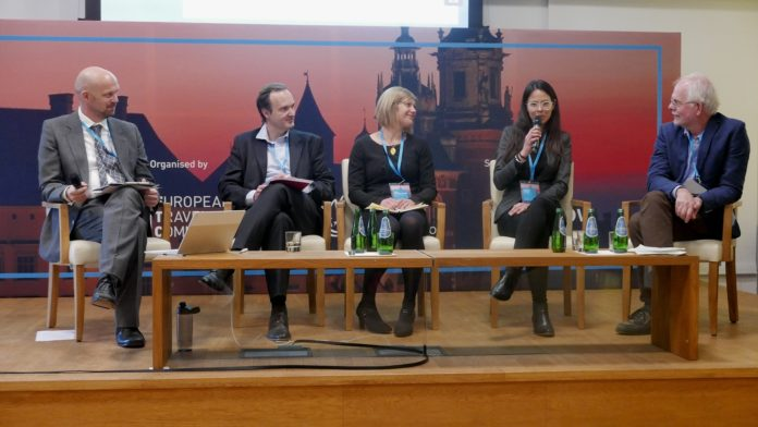 Travel industry: Managing sustainable tourism growth in Europe