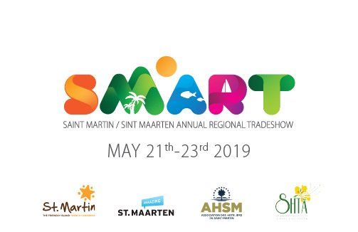 Saint Martin/Sint Maarten hosts Annual Regional Trade Show in May