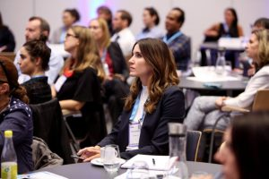 IMEX Frankfurt: All star line-up at Exclusively Corporate