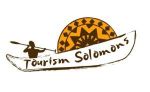 Tourism Solomons announces date for 2019 'Me Save Solo' tourism exchange