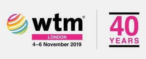 A Record £3.4 Billion in Travel Industry Deals at WTM London