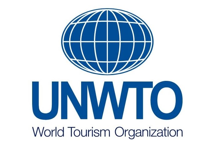 Facing the Demographic Challenge through Tourism and Innovation