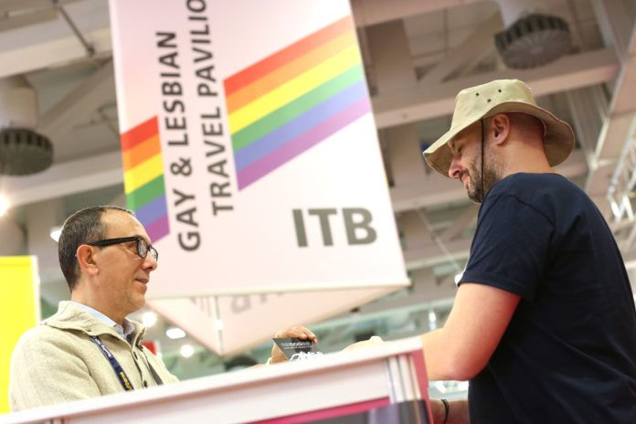 ITB 2019 closing report: Robust and resilient