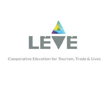 Leve 2019 changing the game for sustainabile tourism, living & environment awareness