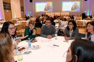 IMEX shines a light on diversity and inclusion