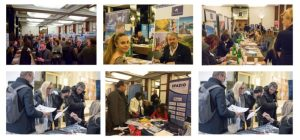Seychelles presence at Travel Open Village Evolution: Eco-friendly and sustainable tourism highlighted