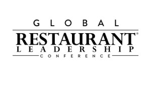 Singapore to host 2019 Global Restaurant Leadership Conference