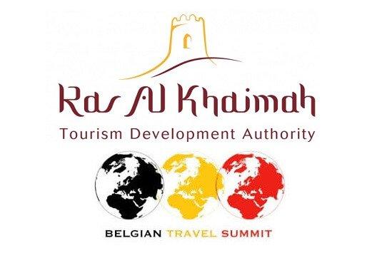 Ras Al Khaimah Tourism Development Authority hosts Belgian Travel Summit
