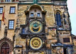 Prague breaks meetings record: Top-ranked MICE destination