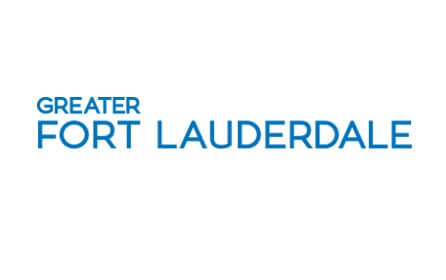 Greater Fort Lauderdale Convention & Visitors Bureau names Heather Miller new Midwest Regional Sales Executive