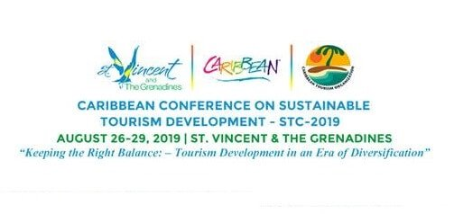 Caribbean Sustainable Tourism Conference: Eco-tourism development and wealth creation
