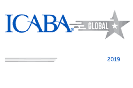 Global African American influencers gather in Greater Fort Lauderdale for ICABA Global Hall of Fame Weekend