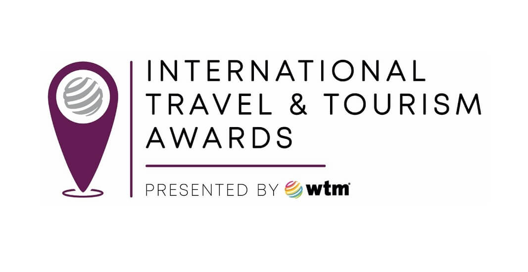Second shortlist unveiled for WTM International Travel & Tourism Awards 2019