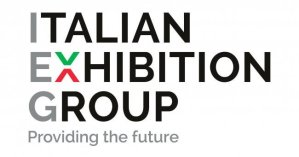 Italian Exhibition Group: Board gives stamp of approval to financial report