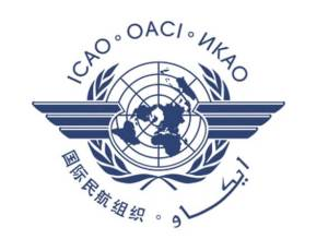 IATA: Supporting carbon neutral growth tops full agenda at ICAO Assembly