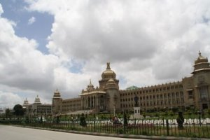 Karnataka International Travel Expo reveals world-class destination