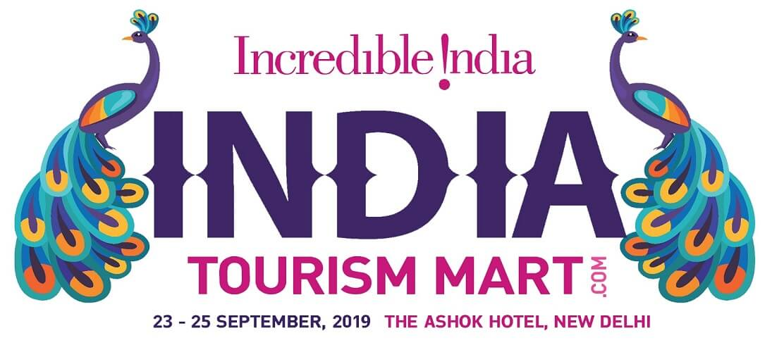 India Tourism Mart opens in New Delhi