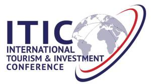 Promising: International Tourism & Investment Conference (ITIC) London