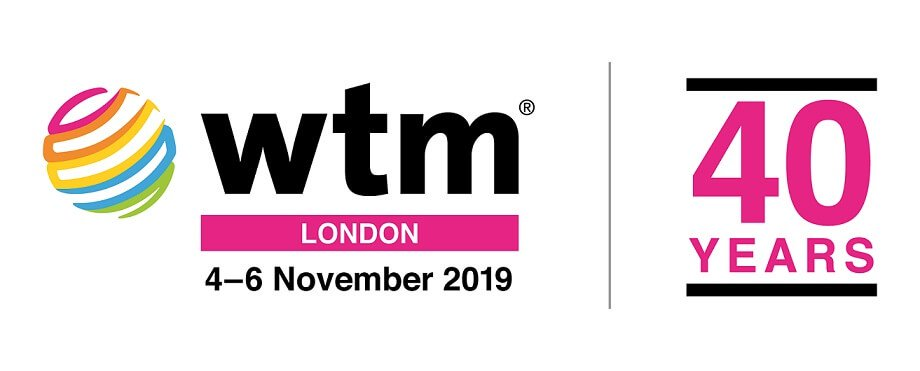 Registration goes live for WTM London and Travel Forward 2019