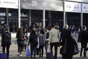 Italy: Around the world in three days at TTG Travel Experience 2019