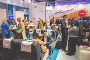 ITB MICE Forum: Industry meeting place with international focus