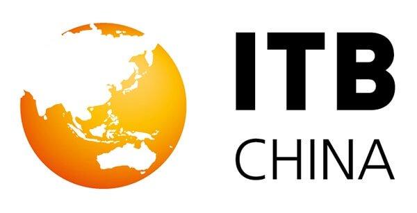 itbchina-logo2018.jpg
