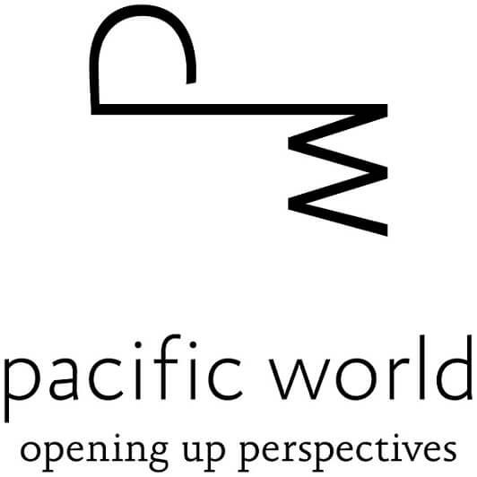 pacific-world-logo.jpg