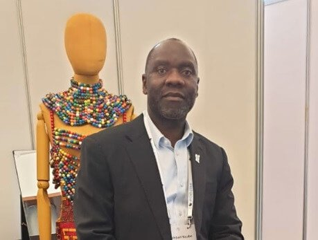 African Tourism Board Chairman to speak at domestic tourism exhibition in Tanzania