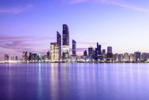 Cheapest hotel rates for the most luxury resorts means a boom for Abu Dhabi Tourism