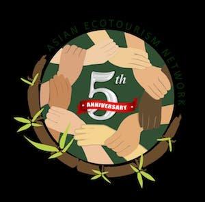 AEN five years anniversary logo sm.jpg