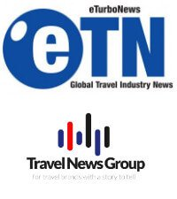 eTurboNews Reader verdict on ITB Berlin 2020 is in