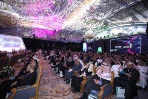 Bright Future of Transportation in the Kingdom of Saudi Arabia
