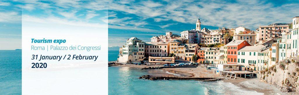 roma-travel-show.jpg