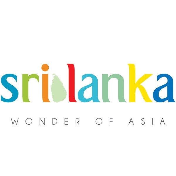 Sri Lanka wants to meet journalists at ITB