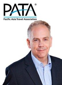 PATA Annual Summit 2020 canceled